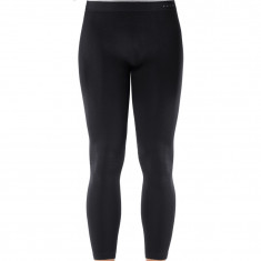 Falke Tights Maximum Warm, herre, sort