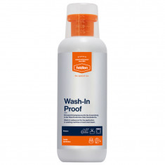 Feldten Wash-In Proof 500 ml