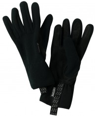 Haglöfs Regulus Glove