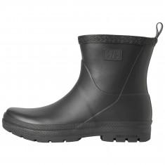 Helly Hansen Aveline, gummistøvler, dame, sort