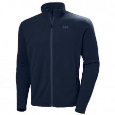 Helly Hansen Daybreaker fleece jakke, herre, mørkeblå