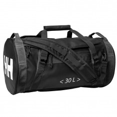 Helly Hansen HH Duffel Bag 2 30L, sort