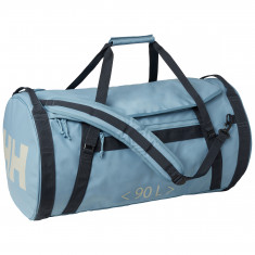Helly Hansen HH Duffel Bag 2 90L, blå