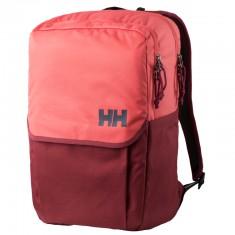 Helly Hansen JR Backpack 22L, cabernet