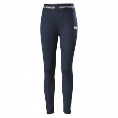Helly Hansen Lifa Active Pant, dame, navy