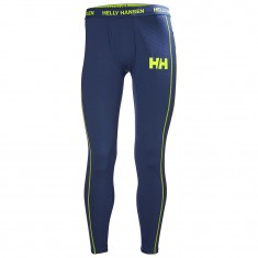 Helly Hansen Lifa Active Pant, herre, blå