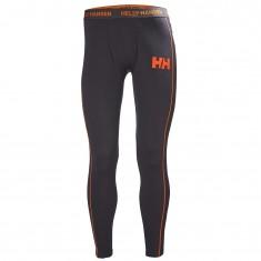 Helly Hansen Lifa Active Pant, herre, grå