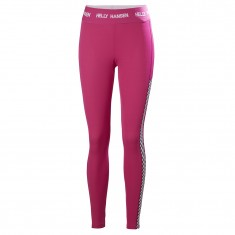 Helly Hansen Lifa Pant, dame, pink