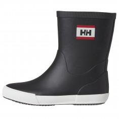 Helly Hansen Nordvik 2, gummistøvler, dame, sort