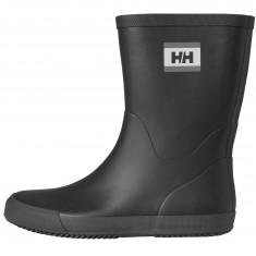 Helly Hansen Nordvik 2, gummistøvler, herre, sort