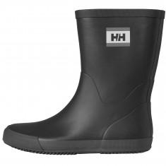 Helly Hansen Nordvik 2, gummistøvler, herre, grå