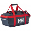 Helly Hansen Scout Duffel Bag, 30L, sort