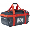 Helly Hansen Scout Duffel Bag, 70L, sort