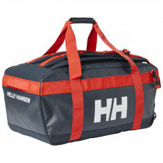Helly Hansen Scout Duffel Bag, 70L, navy