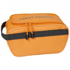 Helly Hansen Scout Wash Bag, 5L, orange
