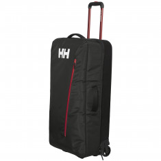 Helly Hansen Sport Exp. Trolley, 100L, sort
