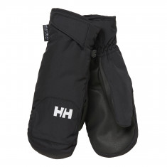 Helly Hansen Swift HT, skiluffe, junior, sort