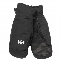 Helly Hansen Swift HT, skiluffer, sort
