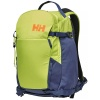 Helly Hansen HH Duffel Bag 2 70L, blå