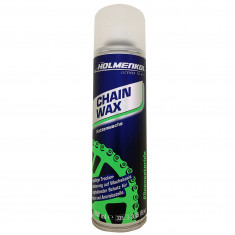 Holmenkol Chain Wax, 250ml