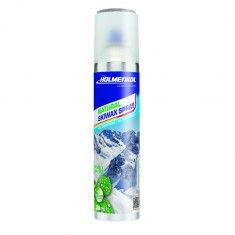 Holmenkol Natural skivoks, spray