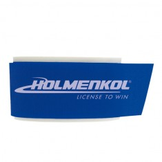 Holmenkol SkiClip Alpine/Carving