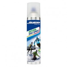 Holmenkol Skivoks spray, 200ml