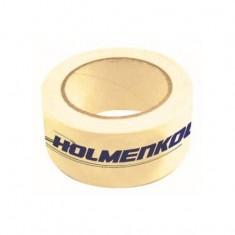Holmenkol tape