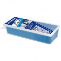 Holmenkol Ultramix, skivoks, blå