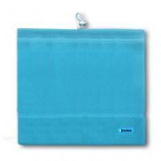 Kama halsedisse, Tecnopile fleece, blå