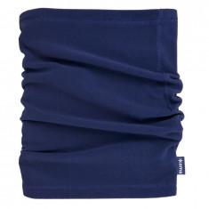 Kama halsedisse, Tecnostretch fleece, blå