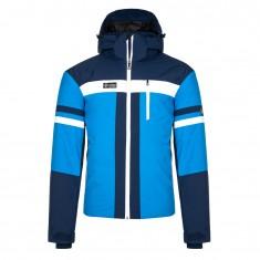 Kilpi Ponte-M, skijakke, herre, blå