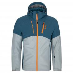 Kilpi Tauren, skijakke, herre, blå