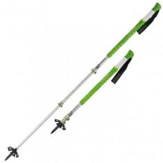 Komperdell Titanal Explorer Pro, grøn