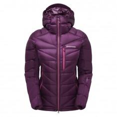 Montane Anti-Freeze Jacket, dame, saskatoon berry