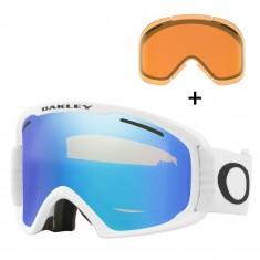 Oakley O Frame 2.0 Pro XL, Matte White