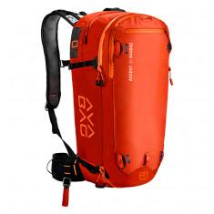 Ortovox Ascent 30 AVABAG, orange