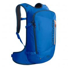 Ortovox Cross Rider 22, blå