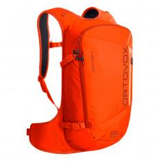 Ortovox Cross Rider 22, orange