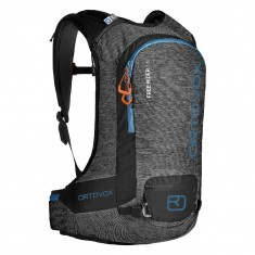 Ortovox Free Rider 16, rygsæk, black anthracite blend