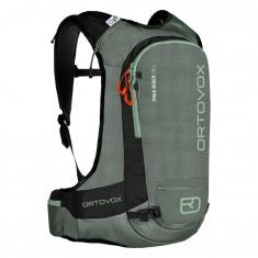 Ortovox Free Rider 18 L, grøn