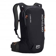 Ortovox Free Rider 22, black raven