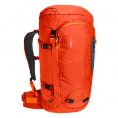 Ortovox Peak 35, orange