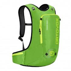 Ortovox Powder Rider 16, grøn