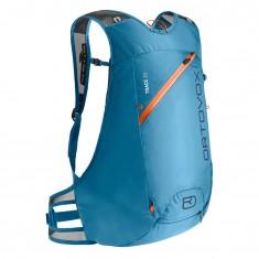 Ortovox Trace 20, blå