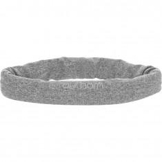 Outhorn halsedisse/bandana, grå