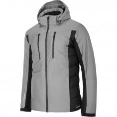 Outhorn Jasper, skijakke, herre, grå
