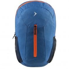 Outhorn Sporty rygsæk, 27L, blå