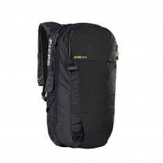 Pieps Jetforce 2.0 BT Pack 25L, sort