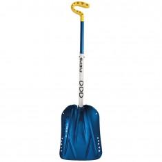 Pieps Shovel C660